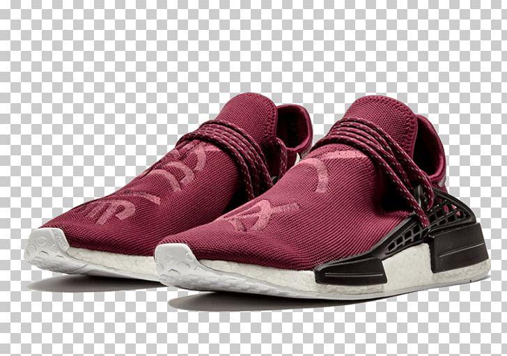 best website d8bb8 d547d Adidas Mens Pw Human Race NMD Tr Adidas Pw Human Race Nmd ...
