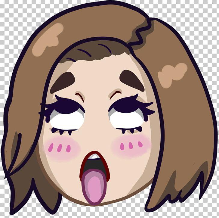 Discord Emoji Emote Twitch Internet Bot PNG, Clipart, Art