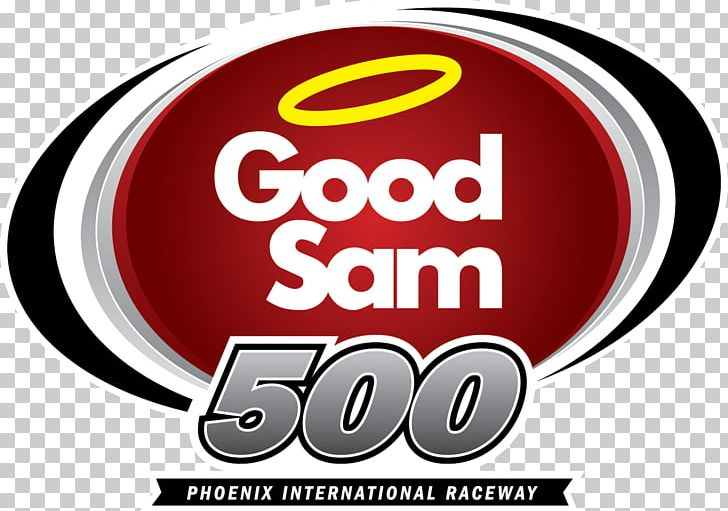 Good Sam Club Super GT Honda NSX NASCAR Auto Club Speedway