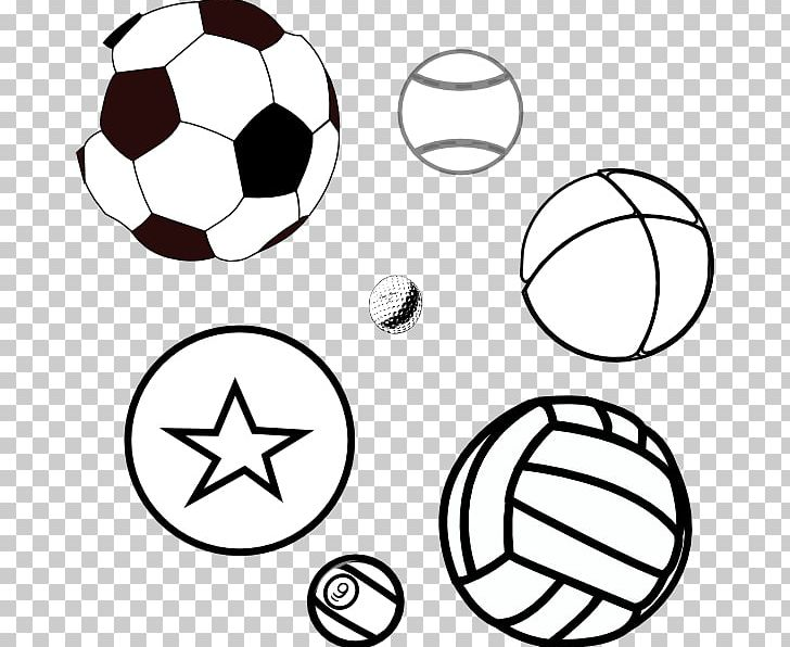 Randolph County Schools Volleyball Sport Coach PNG, Clipart