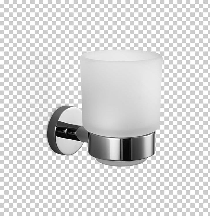 DECOR WALTHER Einrichtungs GmbH Bathroom Toothbrush Holders Bettinastraße PNG, Clipart, Angle, Bathroom, Bathroom Accessory, Brush, Decor Walther Einrichtungs Gmbh Free PNG Download