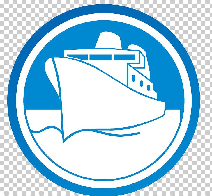 Sailing Ship Boat Cruise Ship PNG, Clipart, Area, Boat