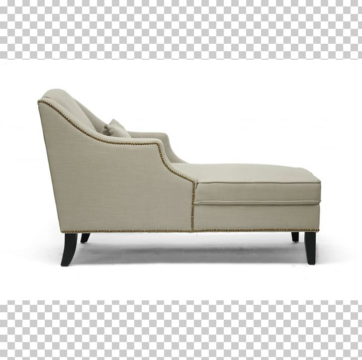 Chaise Longue Eames Lounge Chair Couch Furniture PNG, Clipart, Angle, Armrest, Bed, Beige, Chair Free PNG Download