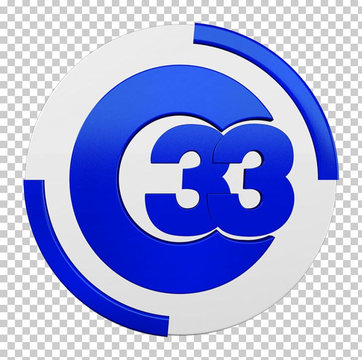 Channel 33 Television Channel Canal 12 PNG, Clipart, Android