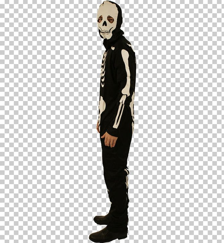 Costume PNG, Clipart, Costume, Headgear Free PNG Download