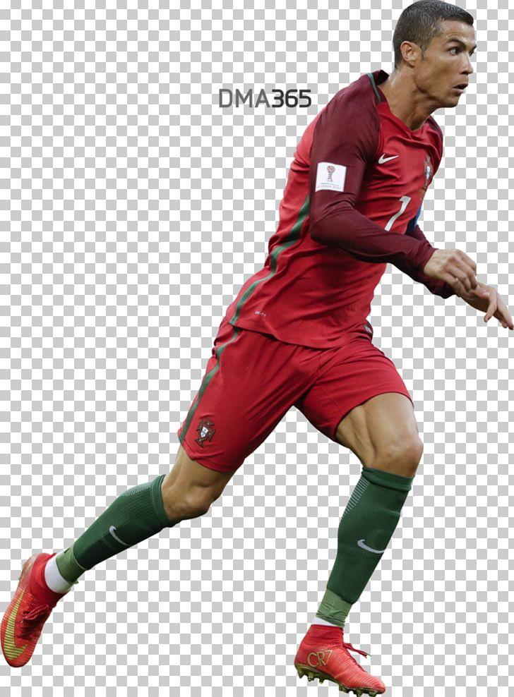 Cristiano Ronaldo Football Player Sport Png Clipart 2017