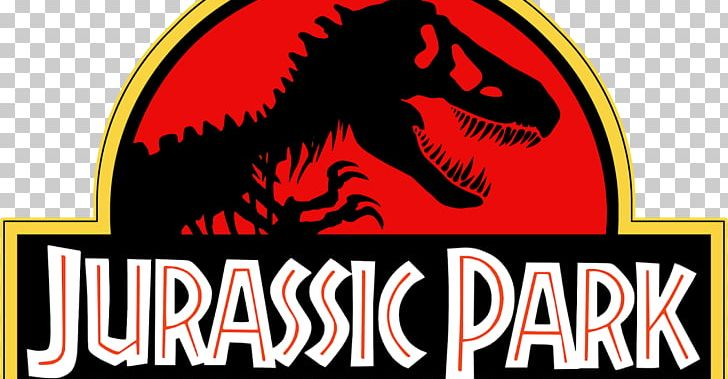 Ian Malcolm YouTube John Hammond Jurassic Park Logo PNG, Clipart, Brand, Credit, Film, Ian Malcolm, Ingen Free PNG Download