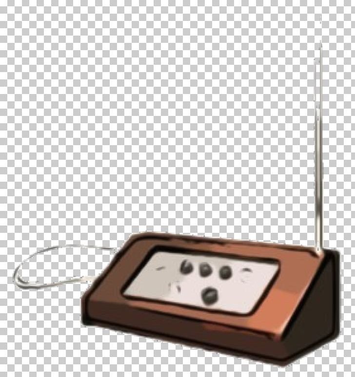 Theremin Music PNG, Clipart, Art, Arts, Computer Icons