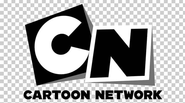 Cartoon Network Logo Television Animation PNG, Clipart ...