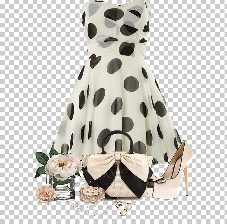 Party Dress Clothing Fashion Accessory PNG, Clipart, Bags, Big, Big Ben, Clothing, Dots Free PNG Download