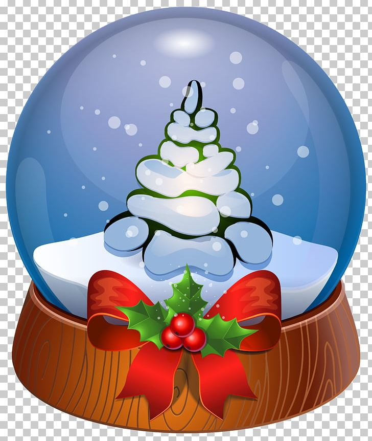Santa Claus Snow Globe Christmas PNG, Clipart, Art Christmas, Christmas, Christmas Clipart, Christmas Decoration, Christmas Elf Free PNG Download