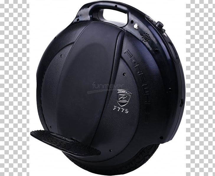 Segway PT Self-balancing Unicycle Motorcycle Helmets PNG, Clipart, Computer Hardware, Electricity, Hardware, Headgear, Helmet Free PNG Download