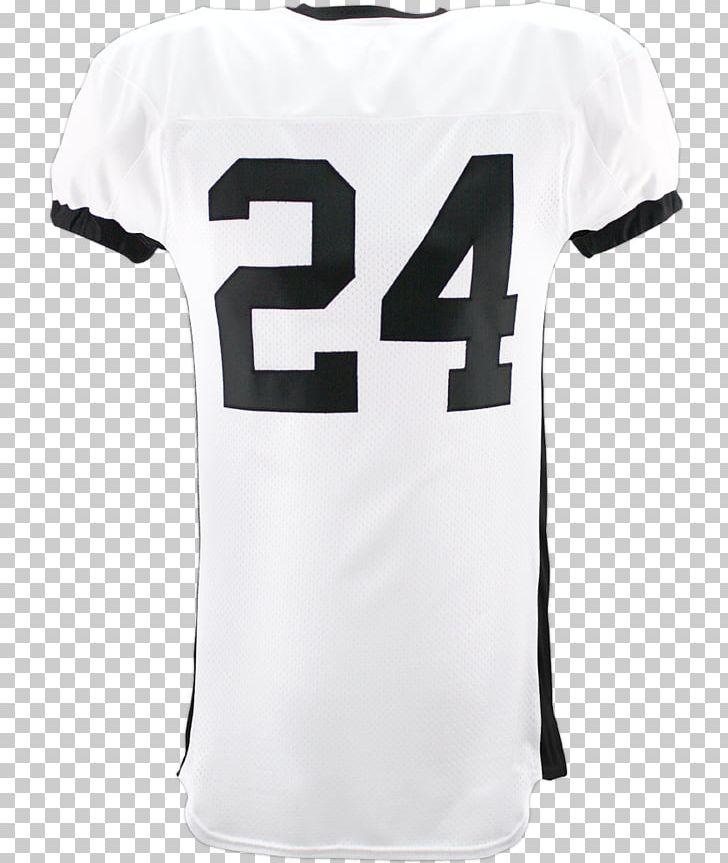 1605e1596e8 Stiles Stilinski T-shirt Jersey Philadelphia Eagles Sportswear PNG, Clipart,  Active Shirt, American Football, Black, Brand, ...