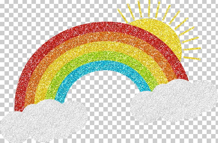 Tumblr Blog Rainbow PNG, Clipart, Free PNG Download