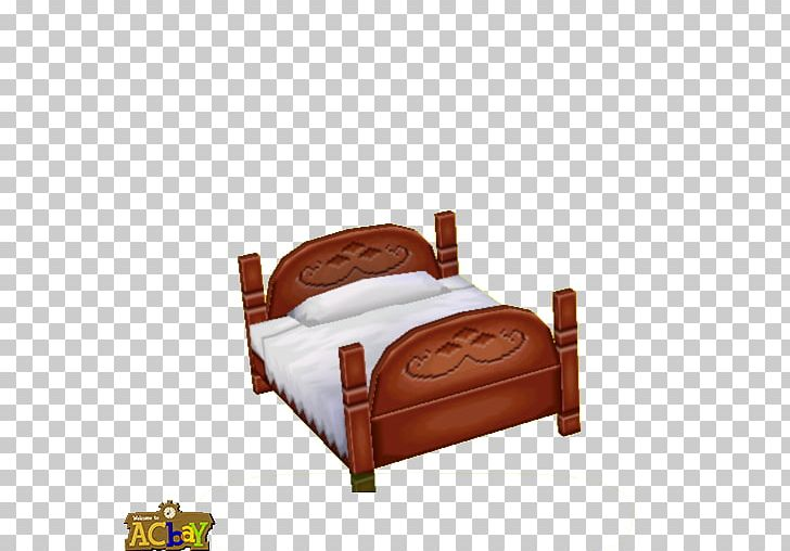 Bed Frame Mattress Comfort Wood PNG, Clipart, Bbcode, Bed, Bed Frame, Classic, Comfort Free PNG Download
