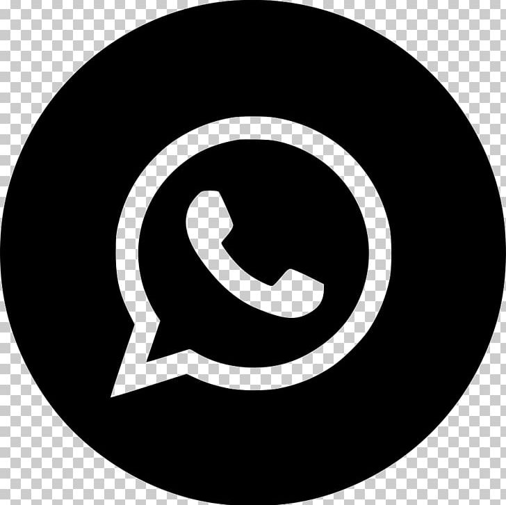 WhatsApp Computer Icons Message PNG, Clipart, Android, Black And