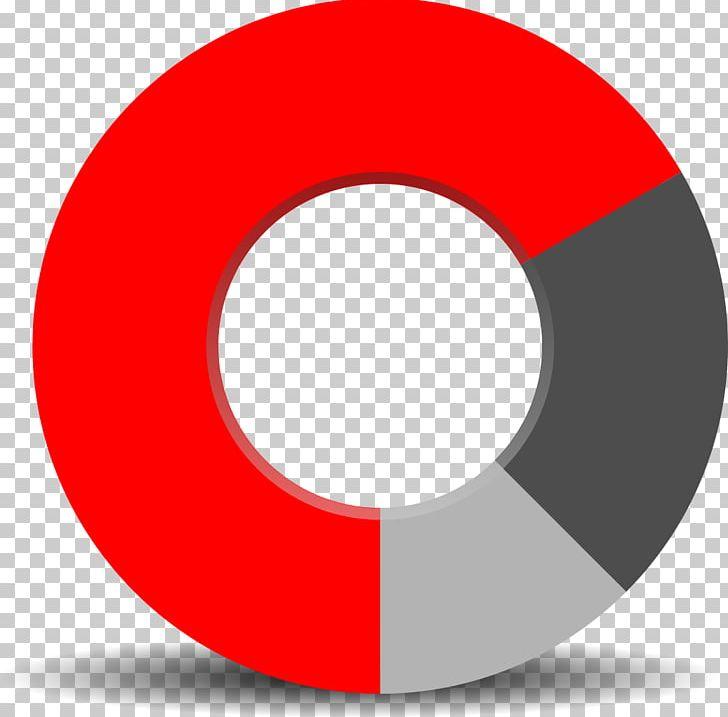 GitHub Let's Encrypt Odoo Docker Fork PNG, Clipart, Attribute