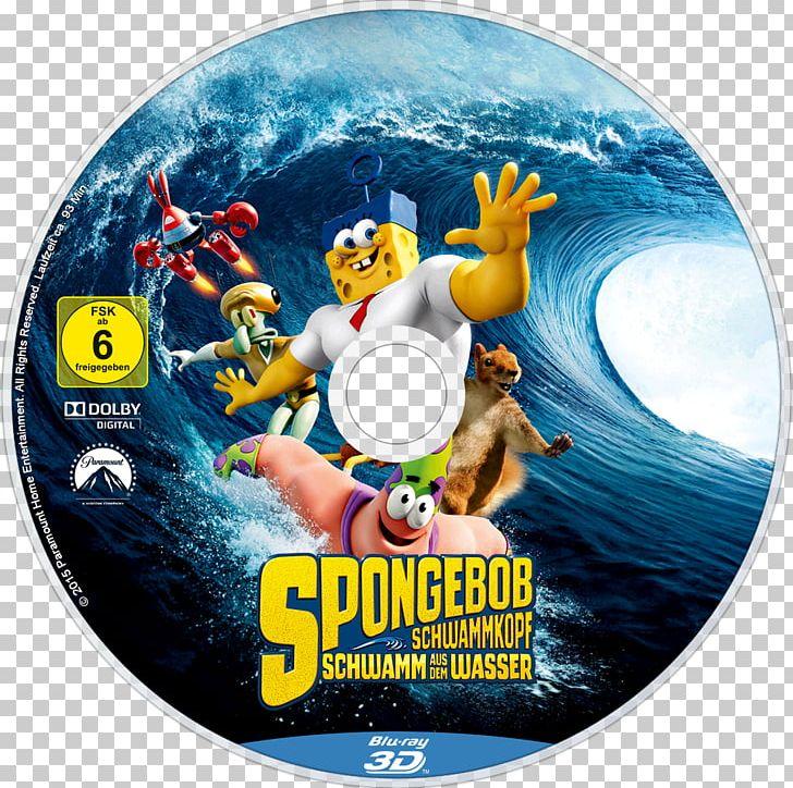 Patrick Star Plankton And Karen Film Mr Krabs Desktop Png