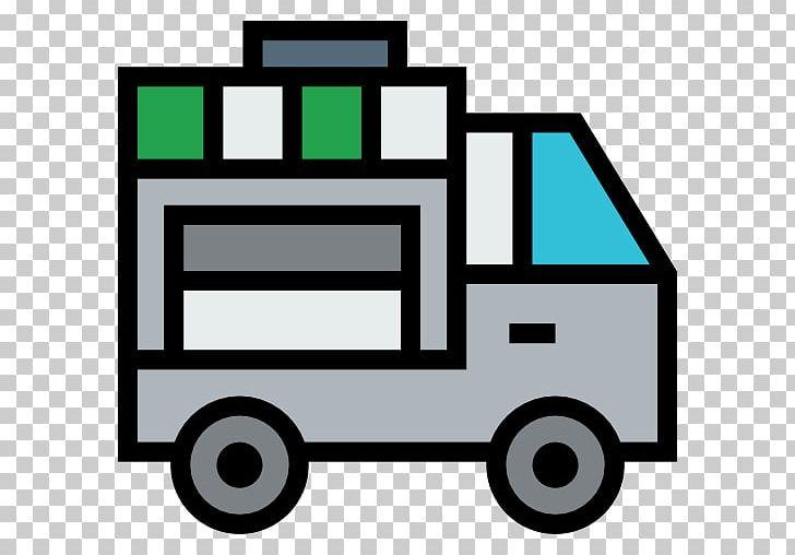 Car Van Truck Computer Icons PNG, Clipart, Area, Artwork, Automotive Design, Car, Computer Icons Free PNG Download