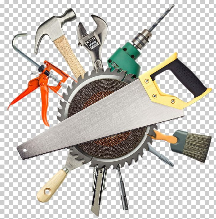 Tool Architectural Engineering Carpenter Stock Photography PNG, Clipart, Building, Building Materials, Construction Tools, Construction Worker, Diy Store Free PNG Download