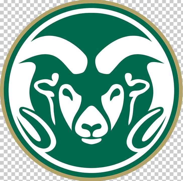 Colorado State University Colorado State Rams Men's Basketball Colorado State Rams Football California State University PNG, Clipart, Area, Basketball, California State University Fresno, Circle, College Free PNG Download