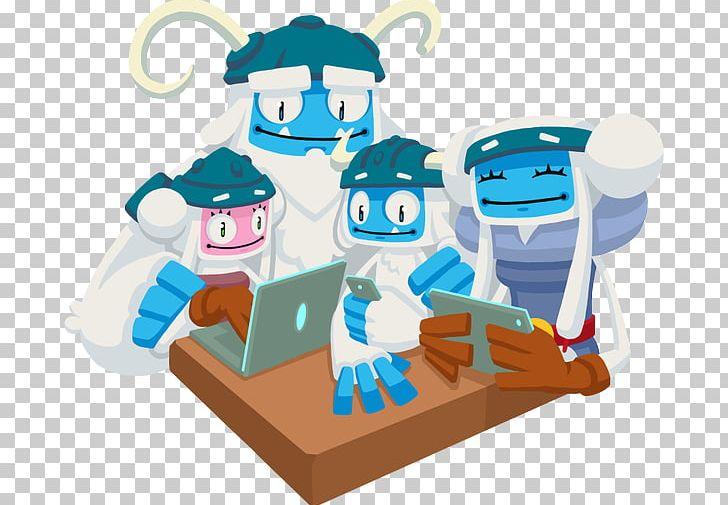 Cartoon Fictional Character Poki PNG, Clipart, Art, Cartoon, Character, Fictional Character, Poki Free PNG Download