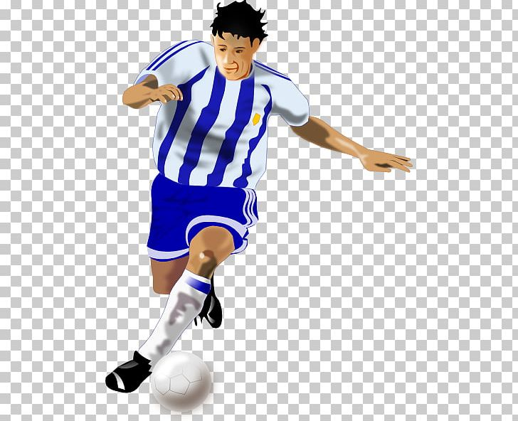 Football Player PNG, Clipart, American Football, Ball, Baseball Equipment, Clothing, Football Free PNG Download