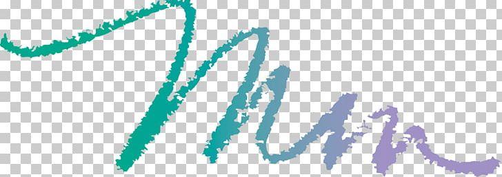 Logo Desktop Computer Close-up Font PNG, Clipart, Aqua, Azure, Blue, Close Up, Closeup Free PNG Download
