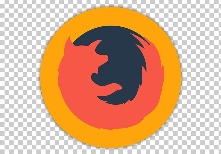 Quantum Firefox Focus Web Browser PNG, Clipart, Android, Circle