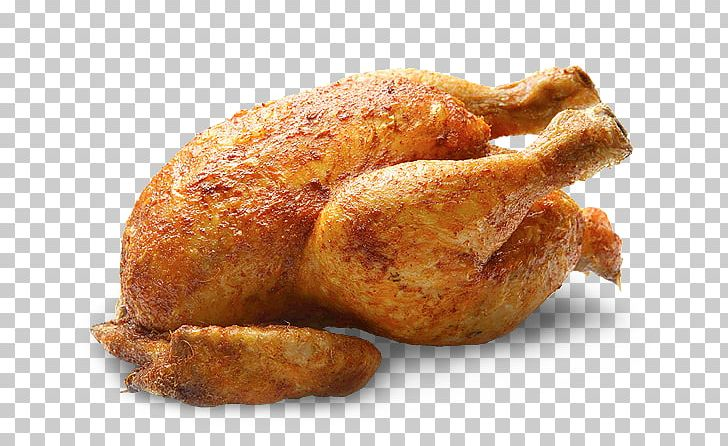 Roast Chicken Fried Chicken Beer Can Chicken Barbecue Chicken PNG, Clipart, Animals, Animal Source Foods, Baking, Barbecue Chicken, Beer Can Chicken Free PNG Download