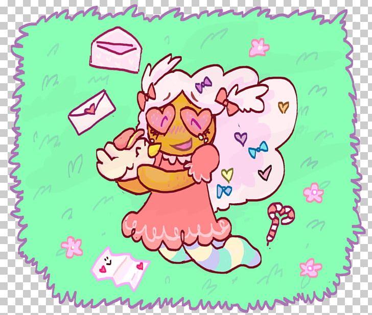 Illustration Cookie Run Artist PNG, Clipart, Animal, Area, Art, Artist, Artwork Free PNG Download