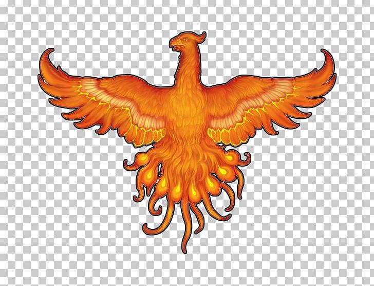 Iphone X Phoenix Desktop Computer Png Clipart Beak Bird