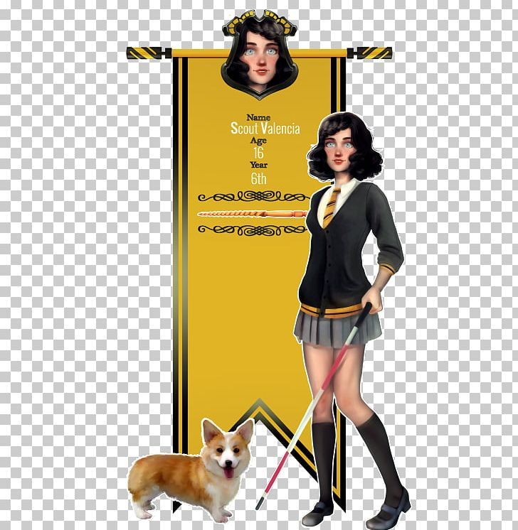 Helga Hufflepuff Fictional Universe Of Harry Potter Nymphadora Tonks Character Harry Potter (Literary Series) PNG, Clipart, Advertising, Art, Carnivoran, Character, Clothing Free PNG Download