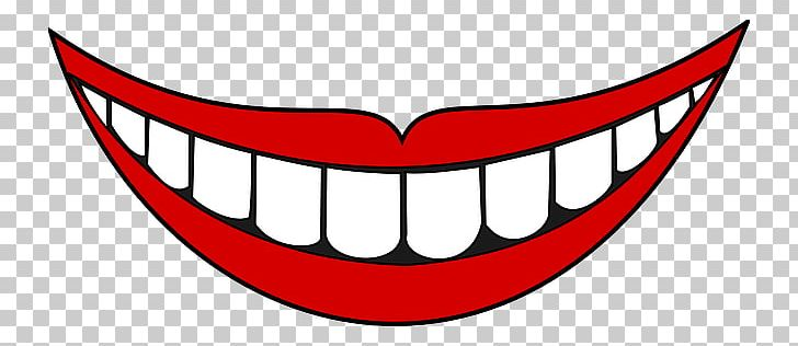 Mouth Smile PNG, Clipart, Mouth Smile Free PNG Download