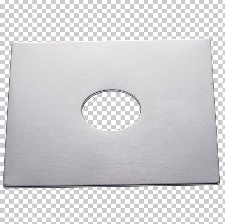 Bunnings Warehouse Sink Household Hardware Drain Cover