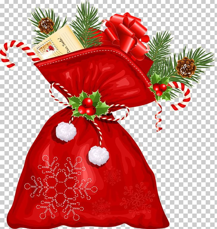 Candy Cane Santa Claus Christmas PNG, Clipart, Candy Cane, Christmas, Christmas Card, Christmas Decoration, Christmas Ornament Free PNG Download