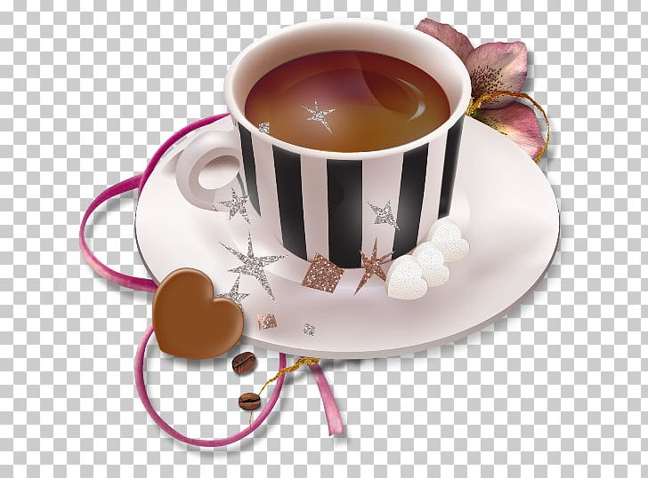 Coffee Cup Espresso Cafe Morning PNG, Clipart, Cafe, Coffee, Coffee Cup, Cup, Espresso Free PNG Download