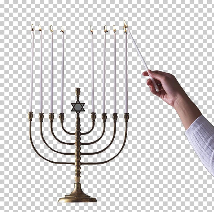 Light Candle Hanukkah Menorah Temple In Jerusalem PNG, Clipart, Candle Holder, Candle Light Church, Casas Adobes, Christmas Lights, Church Free PNG Download