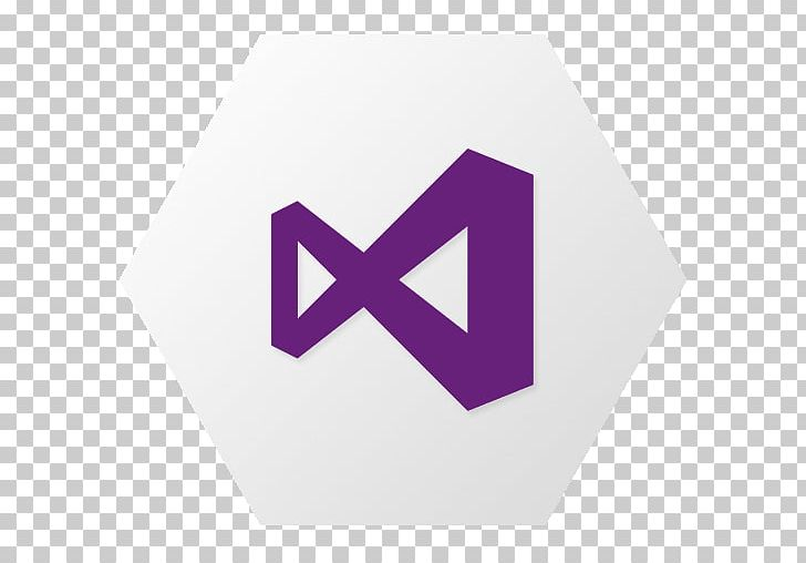 Microsoft Visual Studio Team Foundation Server Web Platform Installer Microsoft SQL Server PNG, Clipart, Angle, Bitbucket, Brand, Component Object Model, Computer Software Free PNG Download