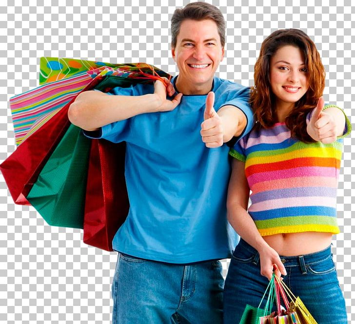 Online Shopping Retail PNG, Clipart, Arm, Bag, Cashback Website, Clothing, Communication Free PNG Download