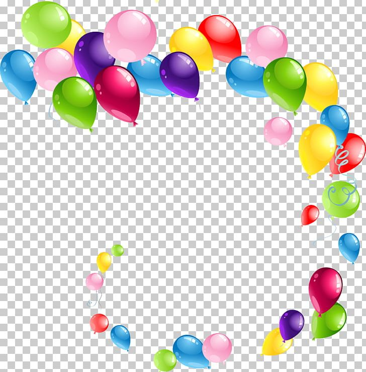 Balloon PNG, Clipart, Balloon, Bead, Birthday, Body Jewelry, Download Free PNG Download