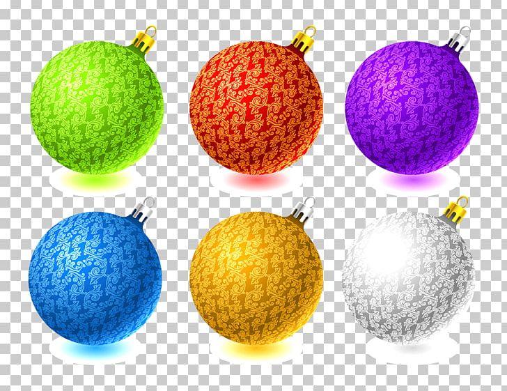 Christmas Ornament Ball PNG, Clipart, Christmas, Christmas Balls, Christmas Border, Christmas Decoration, Christmas Frame Free PNG Download