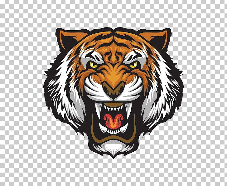 Drawing White Tiger PNG, Clipart, Angry, Angry Tiger ...
