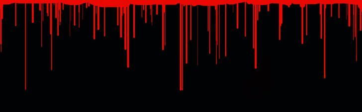 Dripping Cake Blood Desktop Png Clipart Animation Black