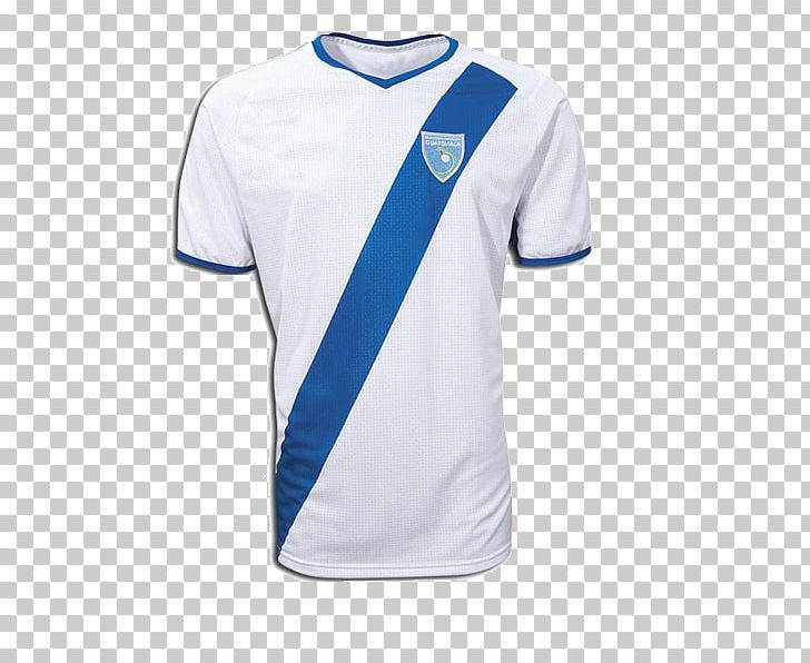 the latest 3039e f732d Guatemala National Football Team Liga Nacional De Fútbol De ...