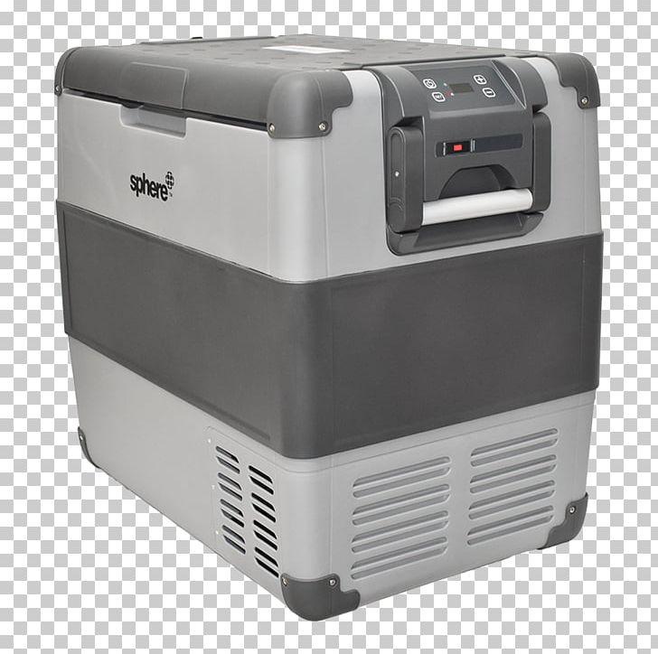 Refrigerator Freezers Lec Frost Free Fridge Freezer TF55185W TSE:RVX