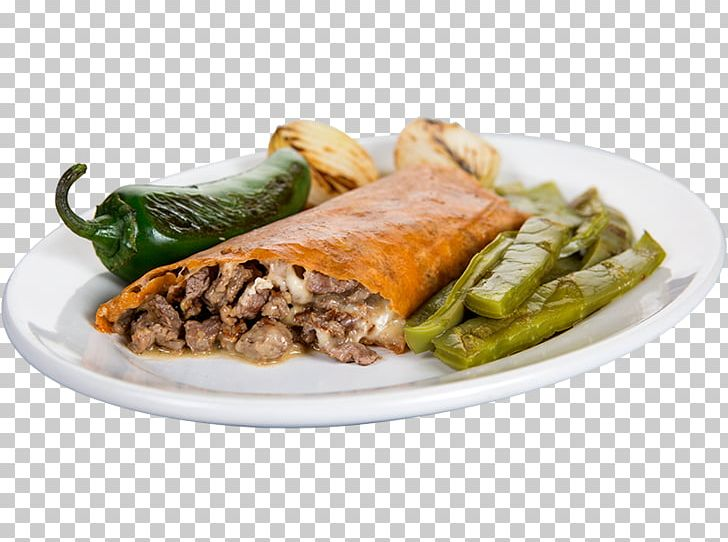 Taco Burrito Breakfast Al Pastor Hanger Steak PNG, Clipart, Al Pastor, Breakfast, Burrito, Cheese, Cuisine Free PNG Download