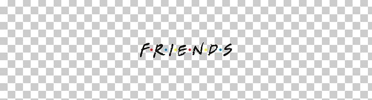 Friends Logo Png Clipart At The Movies Friends Free Png Download