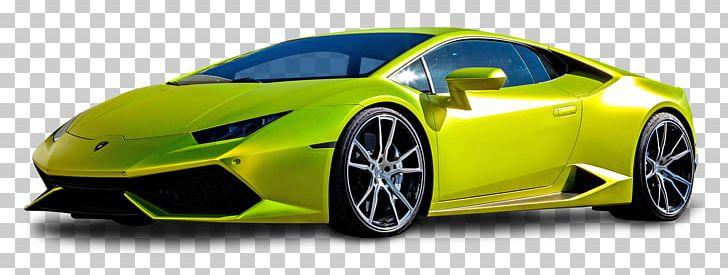 2015 Lamborghini Huracan Car Lamborghini Gallardo Lamborghini