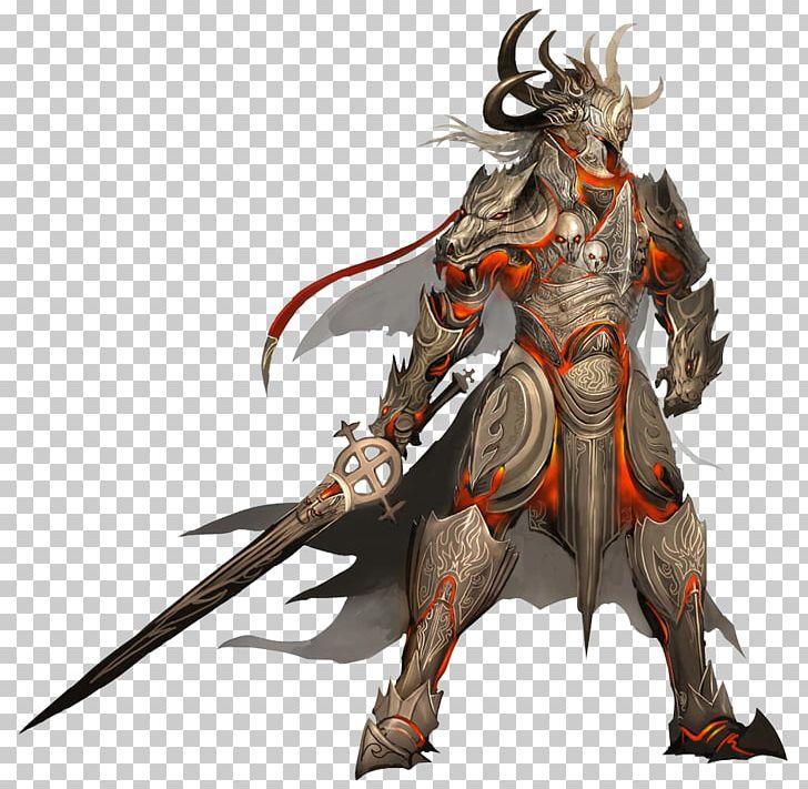 Balthazar Guild Wars Nightfall Guild Wars 2 Art Character